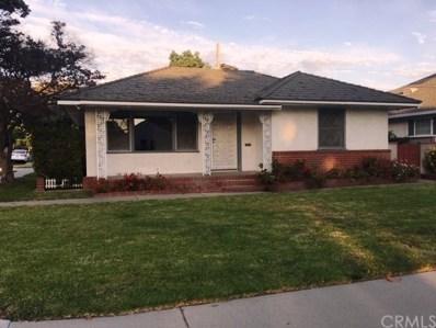 6164 Pennswood Avenue, Lakewood, CA 90712 - MLS#: PW19174245
