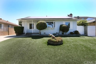 4738 Canehill Avenue, Lakewood, CA 90713 - MLS#: PW19174756