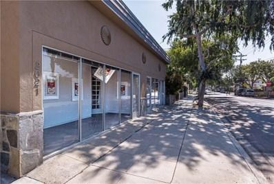 2023 E 19th Street, Signal Hill, CA 90755 - MLS#: PW19175816