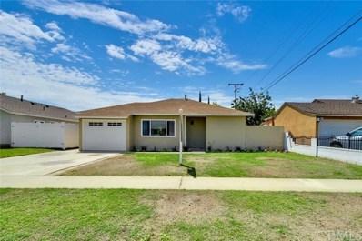11439 Brink Avenue, Norwalk, CA 90650 - MLS#: PW19177141