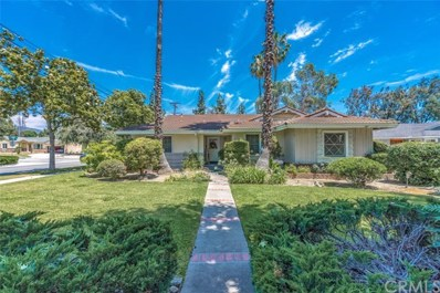 2200 S 8th Avenue, Arcadia, CA 91006 - MLS#: PW19177144