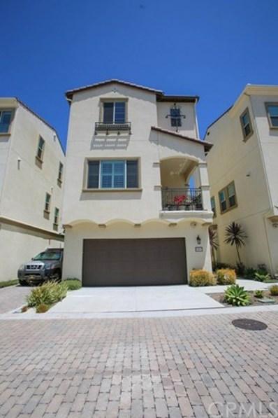 2247 W Anacasa Way, Anaheim, CA 92804 - MLS#: PW19177777