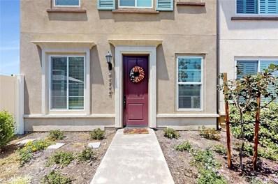 11744 Lakeland Road, Norwalk, CA 90650 - MLS#: PW19178220