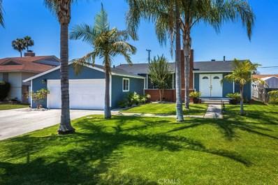 13623 Brazo Road, La Mirada, CA 90638 - MLS#: PW19178518