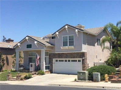 20 Wildemere, Rancho Santa Margarita, CA 92688 - MLS#: PW19178744