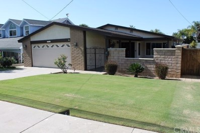 2011 262nd, Lomita, CA 90717 - MLS#: PW19178829