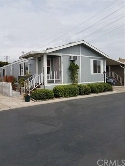 1616 S. Euclid, Anaheim, CA 92802 - MLS#: PW19179036