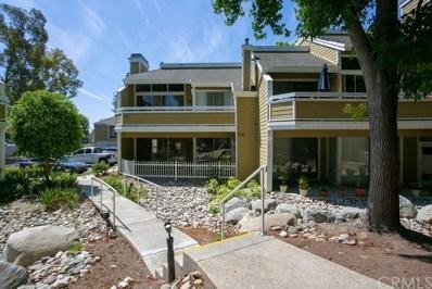 3760 S Bear Street UNIT I, Santa Ana, CA 92704 - MLS#: PW19179145