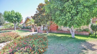 11102 Gilbert Street, Garden Grove, CA 92841 - MLS#: PW19179441