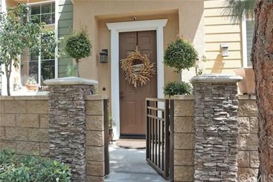 14546 Newport Avenue UNIT 2, Tustin, CA 92780 - MLS#: PW19179574