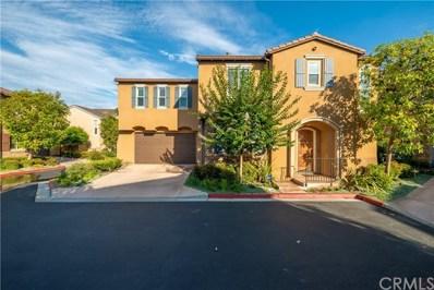 2467 Orange Avenue, Costa Mesa, CA 92627 - MLS#: PW19179704