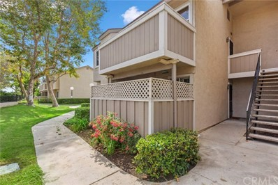 8512 Belmont Street UNIT 25, Cypress, CA 90630 - MLS#: PW19179959