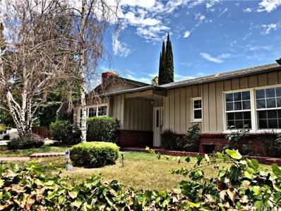 8560 Rudnick Avenue, West Hills, CA 91304 - MLS#: PW19180954