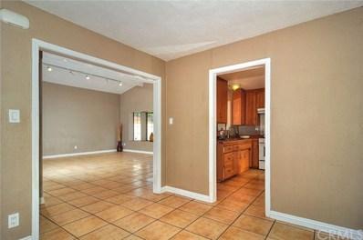 10632 Cass Street, Riverside, CA 92505 - MLS#: PW19180975