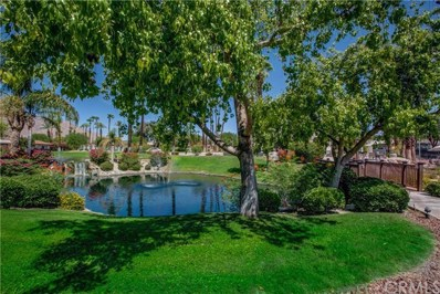 1249 Via Tenis, Palm Springs, CA 92262 - MLS#: PW19180989