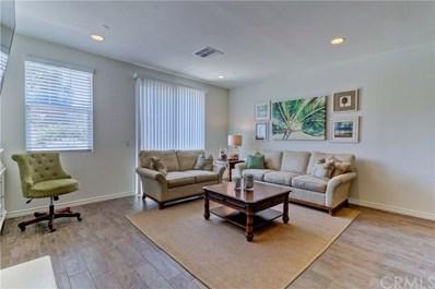 18064 Magee Lane, Yorba Linda, CA 92886 - MLS#: PW19181238