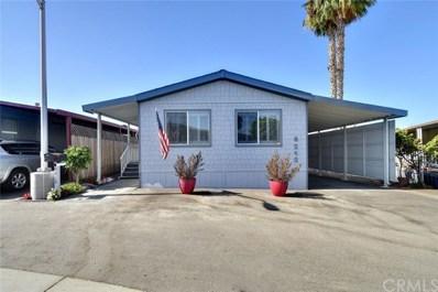 6212 EMERALD COVE, Long Beach, CA 90803 - MLS#: PW19182038