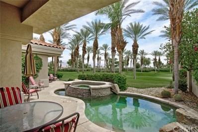 216 Eagle Dance Circle, Palm Desert, CA 92211 - MLS#: PW19182056
