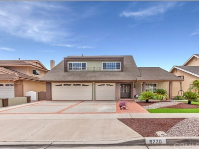 9770 Calendula Avenue, Westminster, CA 92683 - MLS#: PW19182551