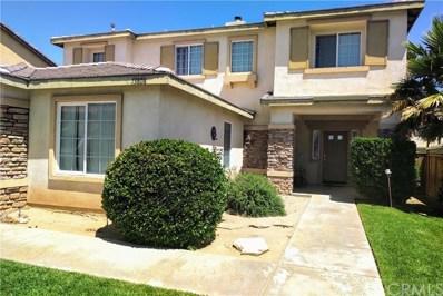 13808 Misty, Victorville, CA 92392 - MLS#: PW19183318