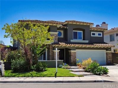 2930 E 20th Street, Signal Hill, CA 90755 - MLS#: PW19183471