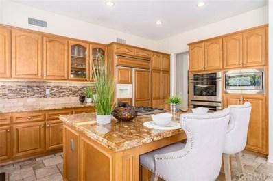 2049 N Acacia Avenue, Fullerton, CA 92831 - MLS#: PW19184049
