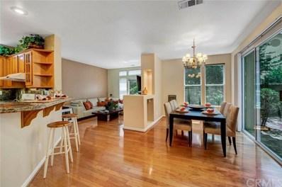 156 Honeysuckle Lane, Brea, CA 92821 - MLS#: PW19184092