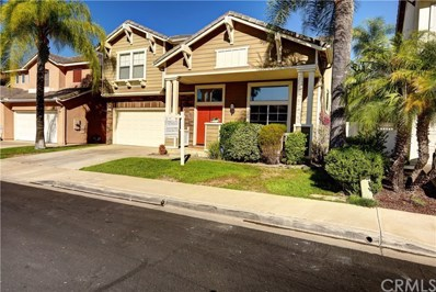 46 Wildemere, Rancho Santa Margarita, CA 92688 - MLS#: PW19184790