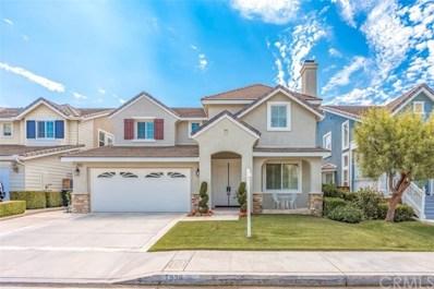 7936 E Hampshire Road, Orange, CA 92867 - MLS#: PW19185255