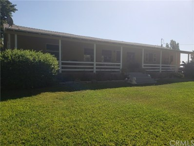 4319 Old Hamner Rd., Norco, CA 92860 - MLS#: PW19185674