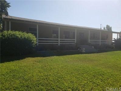 4319 Old Hamner Rd., Norco, CA 92860 - MLS#: PW19185674