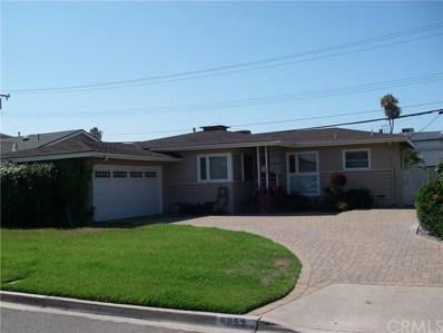 9852 Cockatoo Lane, Garden Grove, CA 92841 - MLS#: PW19186121