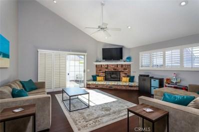 3409 Kallin Avenue, Long Beach, CA 90808 - MLS#: PW19186593