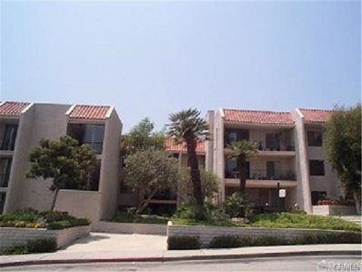 1401 Valley View Road UNIT 130, Glendale, CA 91202 - MLS#: PW19186975
