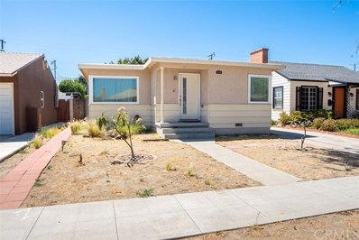 3127 Maine Avenue, Long Beach, CA 90806 - MLS#: PW19187268