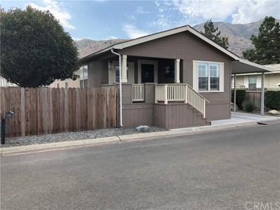 4901 Green River Road UNIT 144, Corona, CA 92880 - MLS#: PW19188003