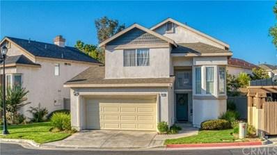 3509 E Balmoral Drive, Orange, CA 92869 - MLS#: PW19188008