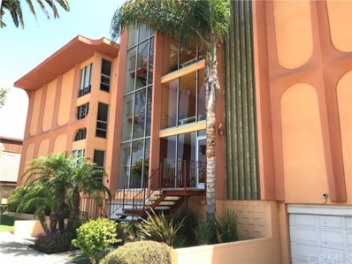 382 Coronado Avenue UNIT 303, Long Beach, CA 90814 - MLS#: PW19188240
