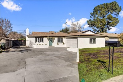 259 Mont Martre Avenue, Riverside, CA 92501 - MLS#: PW19188859