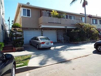 1318 E 2nd Street UNIT 10, Long Beach, CA 90802 - MLS#: PW19188934