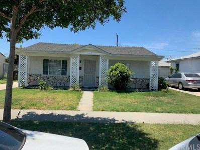 2443 Bartlett Avenue, Rosemead, CA 91770 - MLS#: PW19189092
