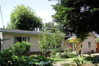 1063 Eaton Road, Chico, CA 95973 - MLS#: PW19189152