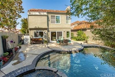 67 Shearwater Place, Newport Beach, CA 92660 - MLS#: PW19189233