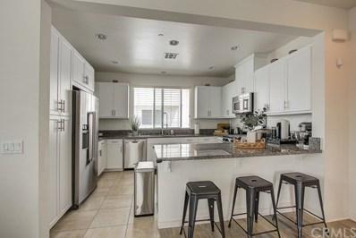 5720 Acacia Lane, Lakewood, CA 90712 - MLS#: PW19190033