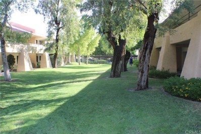2801 E Los Felices Circle UNIT D112, Palm Springs, CA 92262 - MLS#: PW19190079