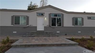 32397 Hallie Street, Wildomar, CA 92595 - MLS#: PW19191070