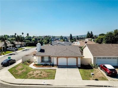 370 Portola Avenue, La Habra, CA 90631 - MLS#: PW19191099