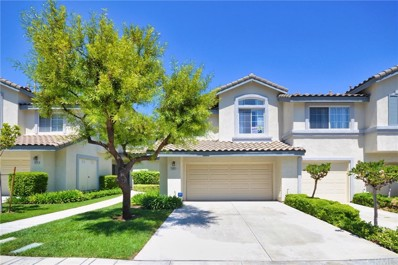 7955 E Acorn Court, Anaheim Hills, CA 92808 - MLS#: PW19191227