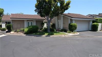 88 Sandpiper, Irvine, CA 92604 - MLS#: PW19191623