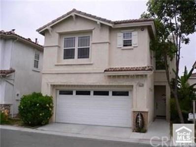 10770 Elm Circle, Stanton, CA 90680 - MLS#: PW19191884